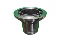 Sabroe Compressor Cylinder Liners by Dhruman Engineering Company