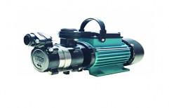 Self Priming Pump by Utkal Engineering Equipment