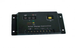 Solar Charge Controller by Hemant Sunlight Agency