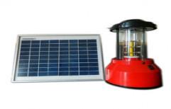 Solar Lantern by Soham Enterprise