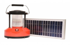 Solar Led Lantern by Nirdhra Pipes And Pumps Industry