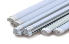 Solar LED Tube Light by Dynamic Innovation