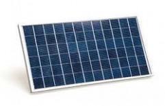 Solar Panels 10 Watt by Solar Solutions India