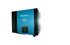 Sukam Grid Tie Solar Inverter by RSP Power Solutions