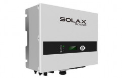 Sukam Solar Grid Tie String MPPT Inverter 2 KWp by 4 A Technologies