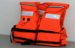 Swimming Pool Safety Equipment by Vardhman Chemi - Sol Industries