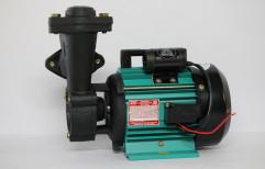 Texmo Shr Water Pump by Nanagram Murlidhar