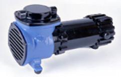 TID-15-DC -1500 Portable Vacuum Pumps by Technics Incorporation