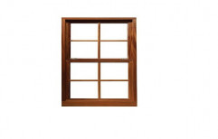 Top Hung Windows  by Festo Building Materials Dealers