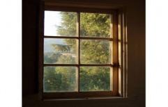 UPVC Sliding Windows by Saint Bernerd Puppys