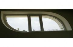 UPVC Window by Sivasakthi Glass & Plywoods