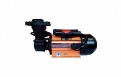 1/2 HP Self Priming Mono Block Pump by Cotatex Enterprises