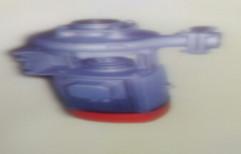 1.5 HP Kirloskar Pump by Surya & Sons