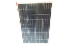 150 Watt Solar Panel by Power Electra