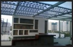 Bi PV Solar Modules by HHV Solar Technologies Limited111855