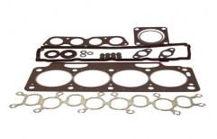 Bock F4 Compressor Spares by Kolben Compressor Spares (India) Private Limited