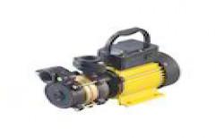 Booster Pump by Prem Engineers