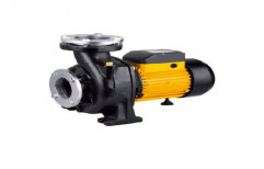 Centrifugal Pump by H. K. Consultants & Engineers