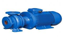 Centrifugal Water Pump by Tapasvi Pumps