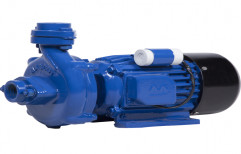 Centrifugal Water Pump Set by Asian Pipe & Sentory