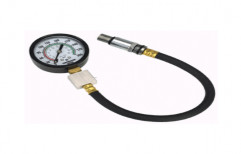 Compression Gauge by Mech India