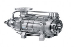 Crompton Pressure Pumps by Mittal Trading Company, Gurgaon