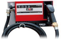 Cube-90/44 Fuel Dispenser by Auto & Machinery Spares Co.