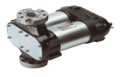 Diesel Transfer Pump by S. P. Engineers