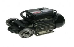 Diesel Transfer Pump by Apollo Mechanical Industries