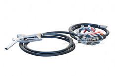 Diesel Transfer Pump Unit by Kamal Industries