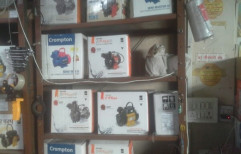 Electric Motor by Avs Pump Sale And Services
