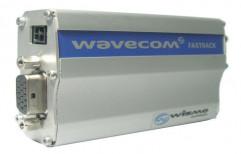 Fastrack Wavecom Modem by Adaptek Automation Technology