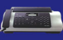 Fax Machines by Aircon India Incorporated