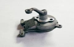 Gear Changer Assembly Bajaj Cng by AKI Torito Repuestos