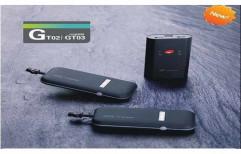 GPS Tracker by Adaptek Automation Technology