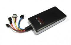 GPS Vehicle Tracker by Adaptek Automation Technology