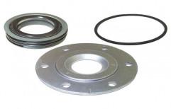 Grassp RC9 Filter Element by Kolben Compressor Spares (India) Private Limited