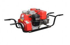 Greaves Economy 5 HP Diesel Pumpset by Vardhman Trading Co.