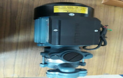 Havells Water Pump by Shree Siyaram Switchgears Private Limited