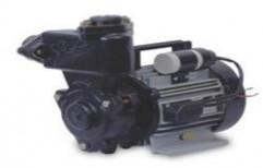 Kirloskar Mini Family Pump by Solanki Turbo Centre