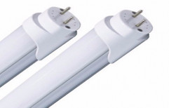 LED Tube Light, 18W by Aviot Smart Automation Private Limited