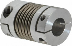 Love Joy Couplings by Comtech Engineers & Consultants (p) Ltd.
