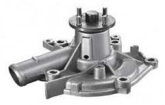 Mahindra Logan Car Water Pump by Somnath Manufacture