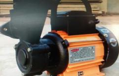 Monoblock Pumps by Everest Pumps