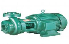 Motor Pumps by KSD Pump Limited