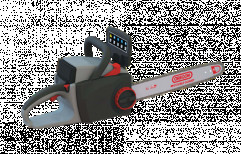 Oregon Chainsaw by SVS Sales Corporation