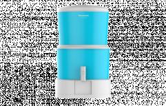 Panasonic Water Purifier TK-DCP32-DA by J.S.K. Enterprises