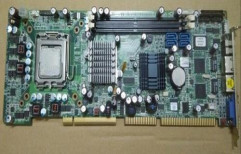 PEAK-765VL2 REV:B1 Full-Size CPU Card by Adaptek Automation Technology