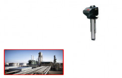 Pneumatic Pump for Oil Industry by X- Team Equipments Private Limited
