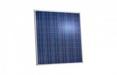 Polycrystalline Solar Panel by Creaya Sakthi Technology Services